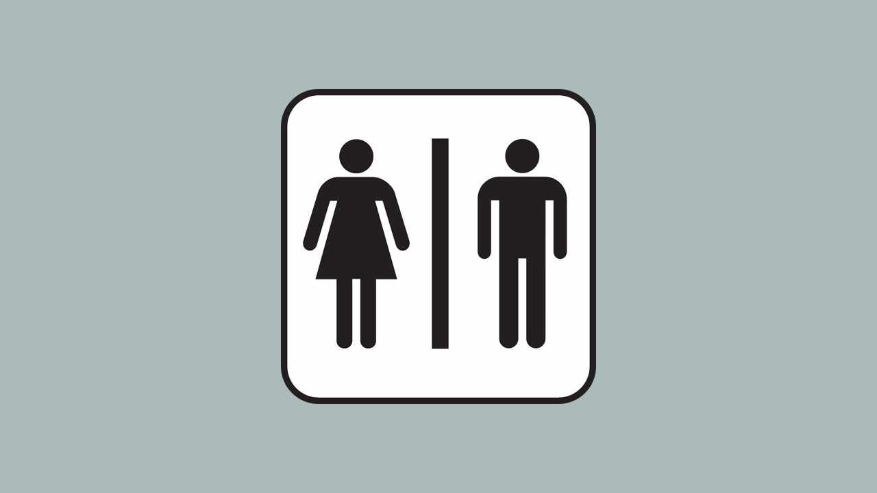 Kleine Spurensuche: Woher kommt das Wort Toilette?