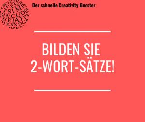Der schnelle Creativity Booster_5